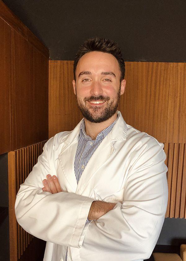 Dr. Alex Lopez Garcia Clínica Tufet relleno de labios con acido hialuronico medicina estética barcelona