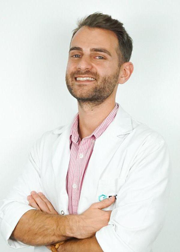 dr. da fonte clinica tufet