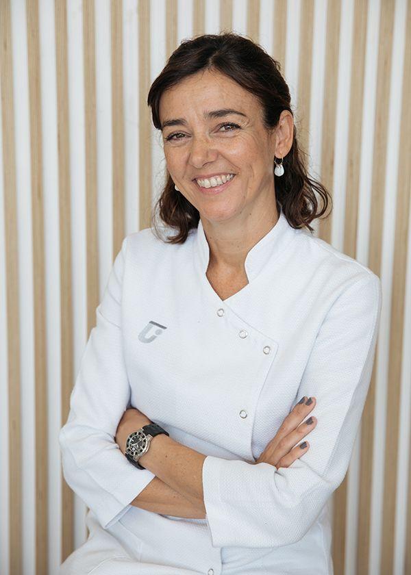 Gemma Misser