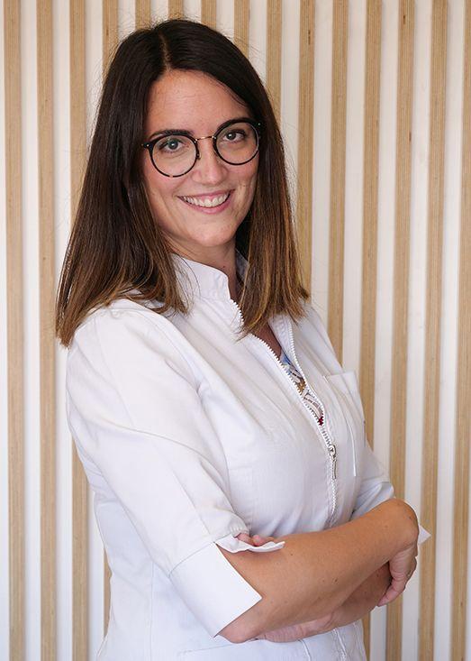 Laura cortes ginecologia integrativa