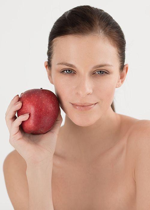 dieta instintiva para perder peso