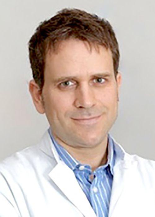 dr.cano cirugía plastica