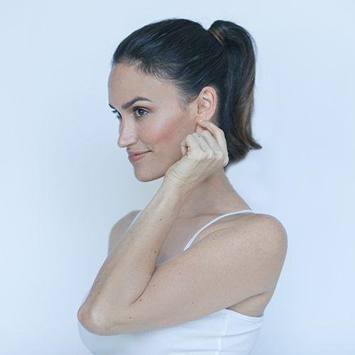otoplastia cirugía orejas