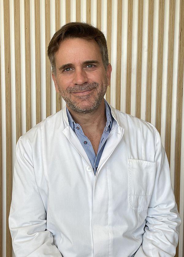 dr. cano cirugía clinica tufet